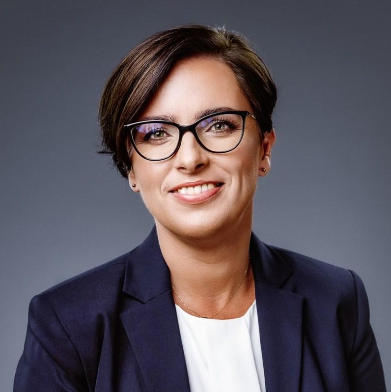 Barbara Jasiewicz-Honkisz
