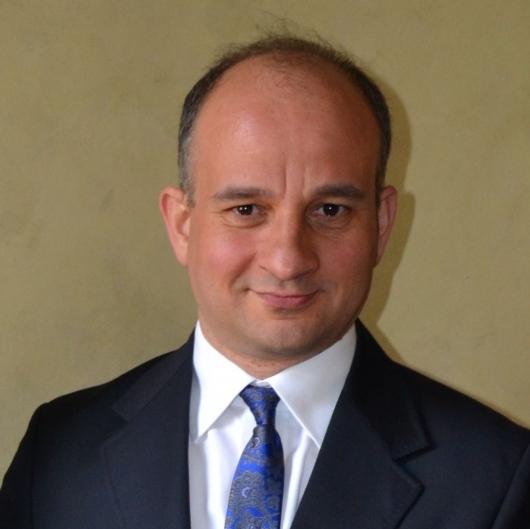Wojciech Glazar