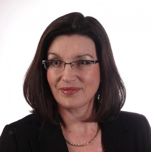Katarzyna Tyrawa